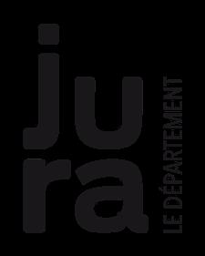 Departement Jura
