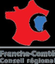 Departement Franche Comté